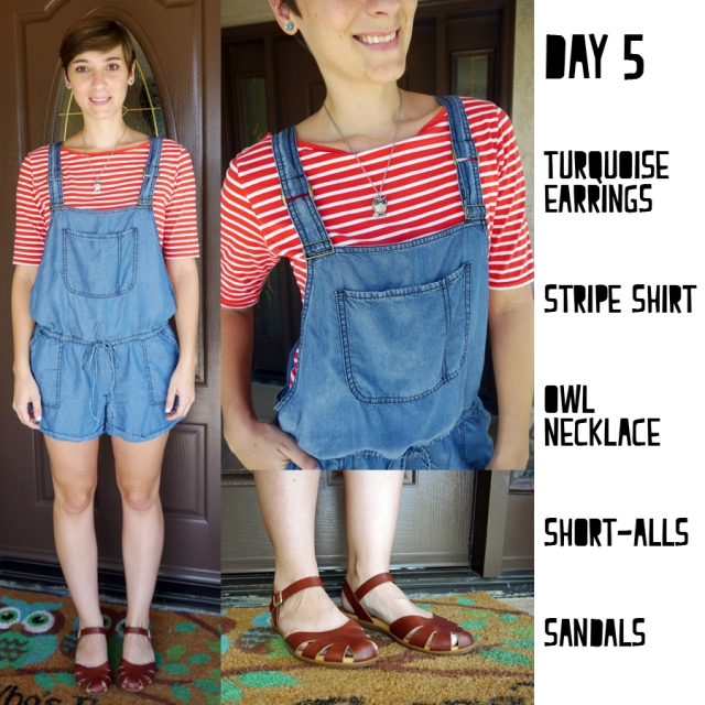 Thrift-Style-Thursday-Back-to-School-Day-05-details
