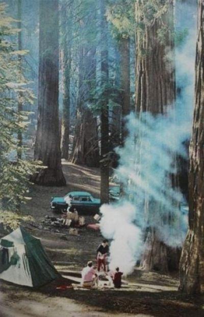 01-camping