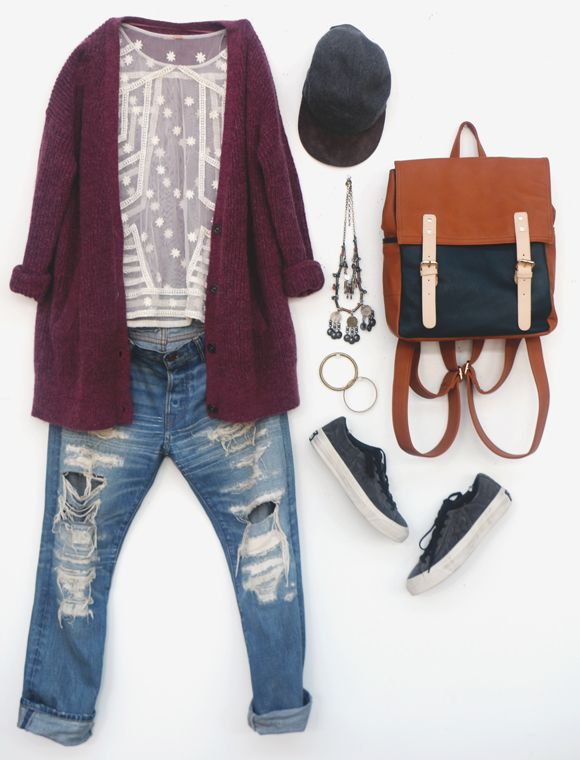 04-fall-outfit-casual