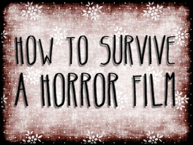 How-to-Survive-a-Horror-Film-2