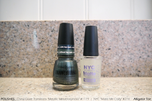 #nails-color-changing-matte-polishes