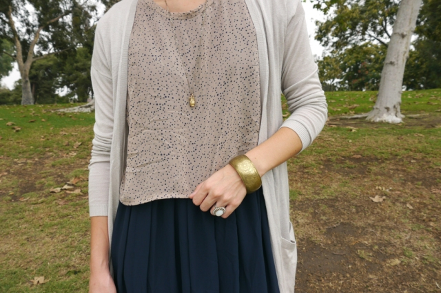 Thrift-Style-Pinterest-inspired-dress-cardigan-accessories