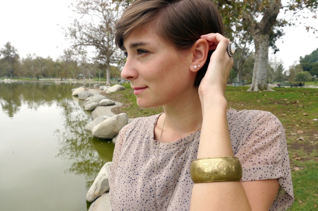 Thrift-Style-Pinterest-inspired-dress-cardigan-accessories2