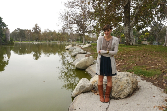 Thrift-Style-Pinterest-inspired-dress-cardigan-boots-02