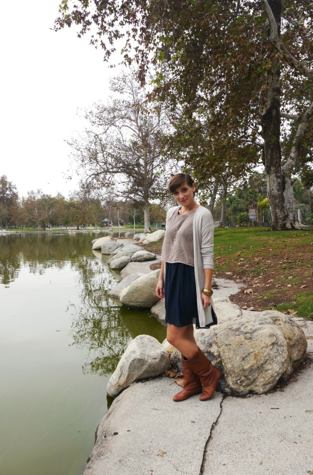 Thrift-Style-Pinterest-inspired-dress-cardigan-boots-03