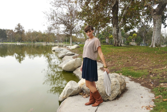 Thrift-Style-Pinterest-inspired-dress-cardigan-boots-04