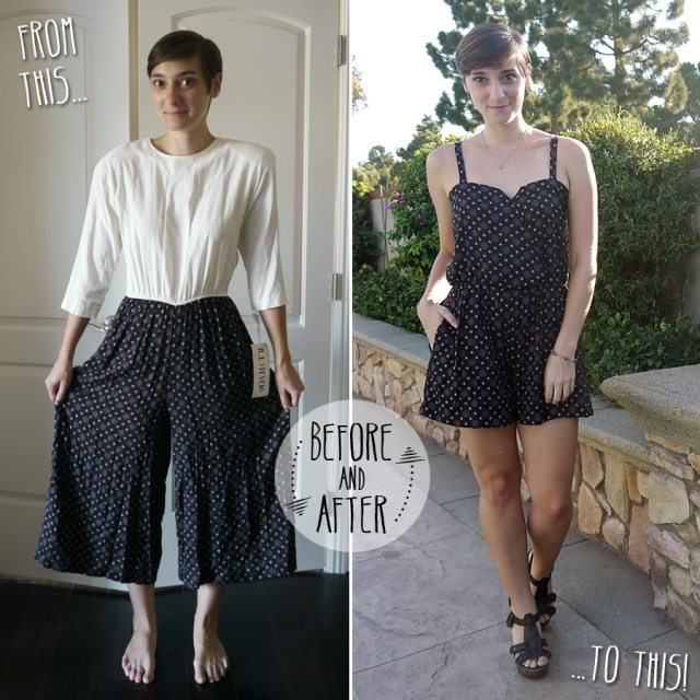 Thrift-Style-romper-refashion-before-and-after