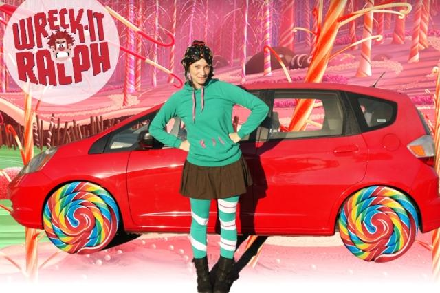 thrifted-Vanellope-Von-Schweetz-costume-cosplay-1-2