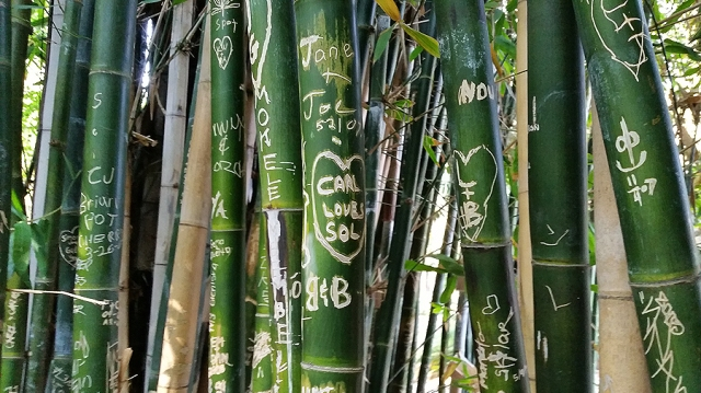 botanical-gardens-bamboo-carvings-01