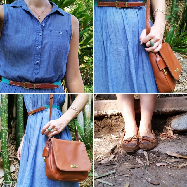 chambray-dress-botanical-gardens-accessories
