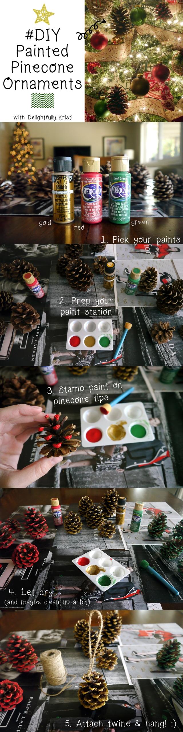 #DIY-pinecone-ornament-infographic-2