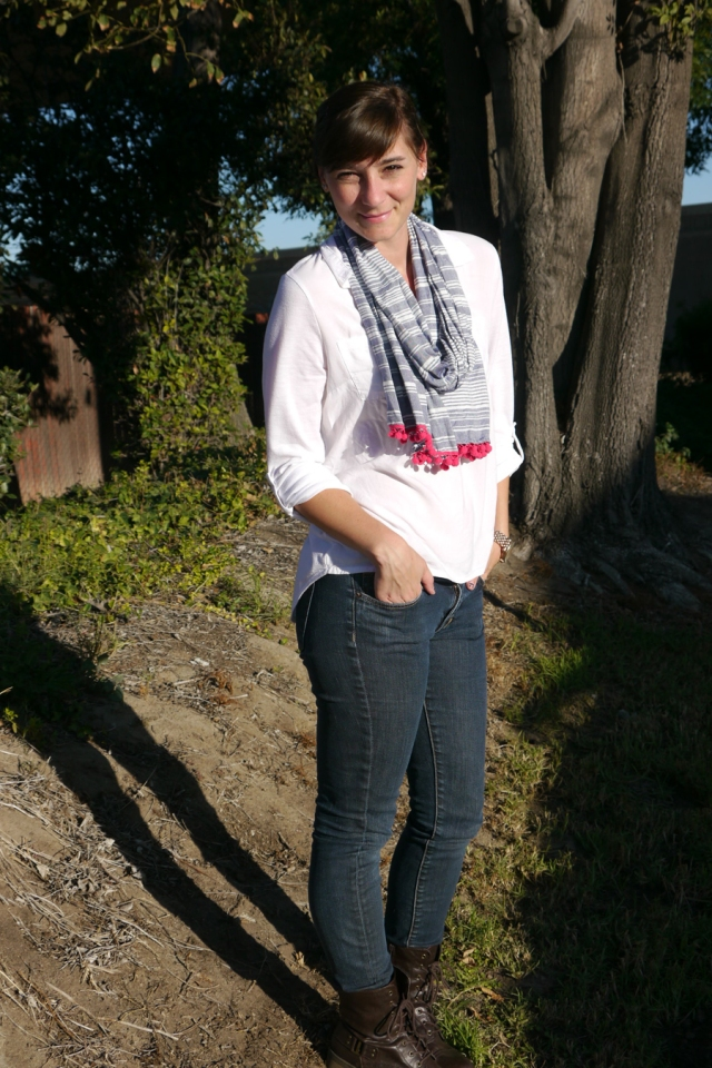 thrift-stye-white-top-skinny-jeans-combat-boots-02