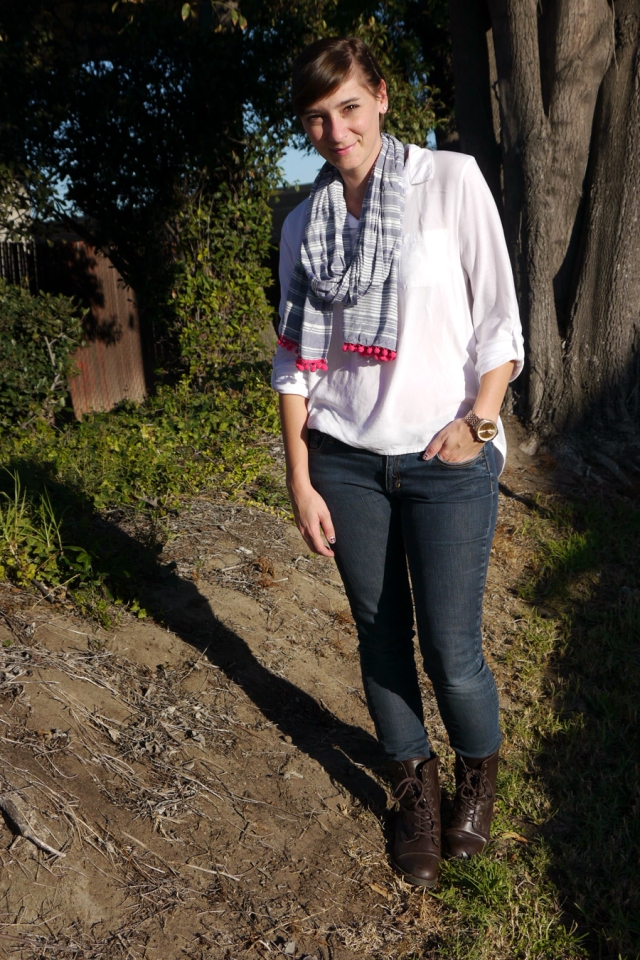 thrift-stye-white-top-skinny-jeans-combat-boots-03