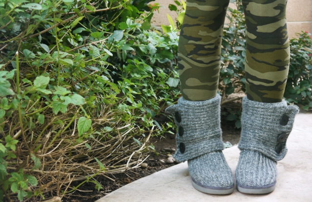 thrift-style-camo-leggings-sweater-boots