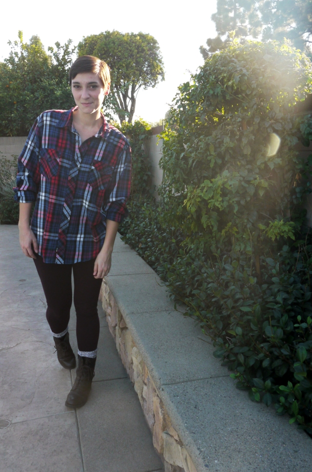 thrift-style-plaid-shirt-outerwear-jeggings-combat-boots-01