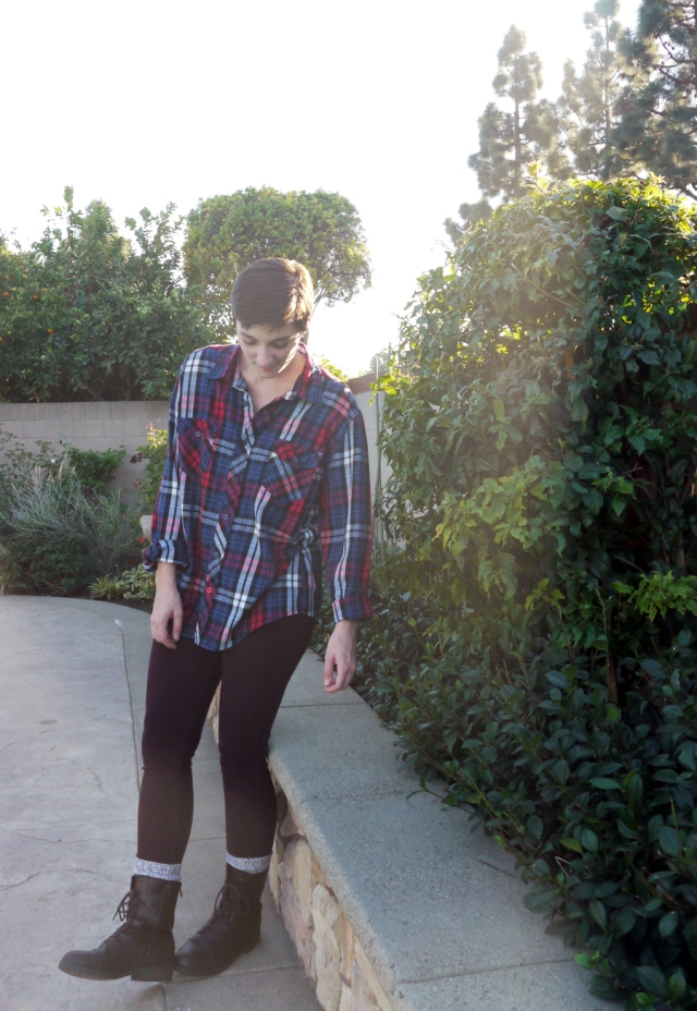 thrift-style-plaid-shirt-outerwear-jeggings-combat-boots-03